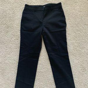EXPRESS Dress skinny pants